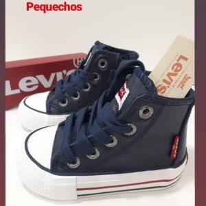Deportivo Levi's