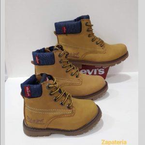 Bota Levi's