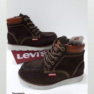 Botín Levi's