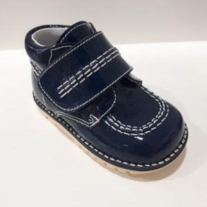 Zapato de Dar2