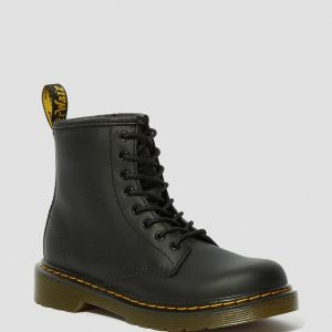 BOTA DR.MARTENS SOFTY T BLACK