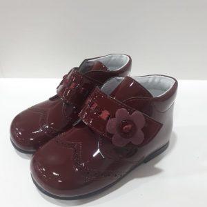 Zapato Chuches