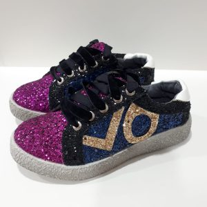 Sneaker Oca Loca