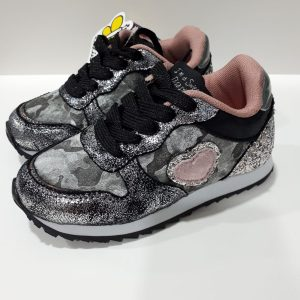 Sneaker Lulú