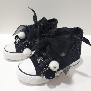 Sneaker Quickas