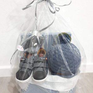 W.Ideas de regalo ,caja regalo