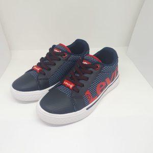 Sneaker Levi's