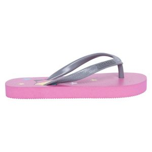 TUC TUC CHANCLAS ROLLERS