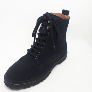 BOTA RUTH SECRET CROSTA POSITANO NAVY
