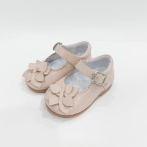 MERCEDITAS CHUCHES,ORION NUDE